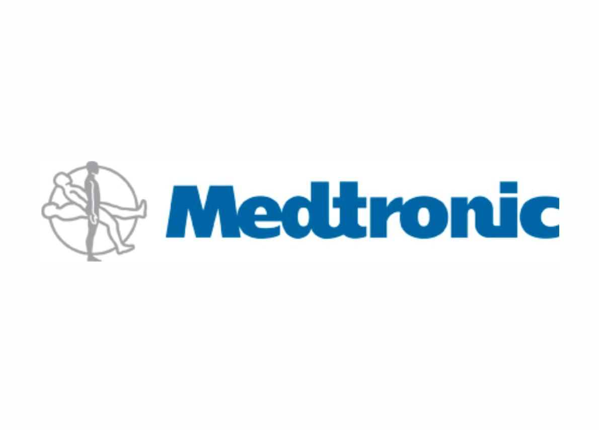 medtronic inc